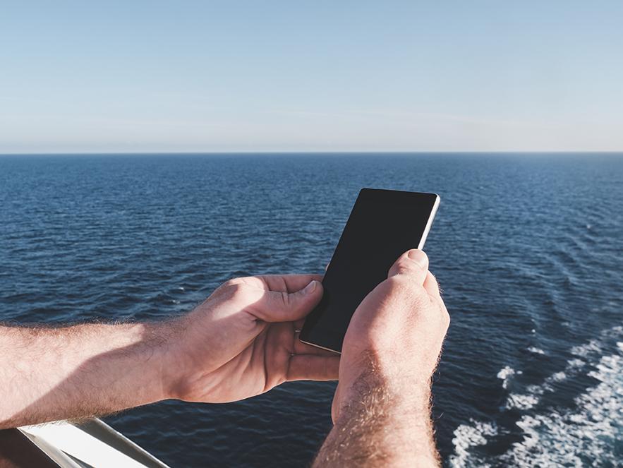 Yacht Security FAQs